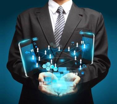 Communication and Technology Advisory